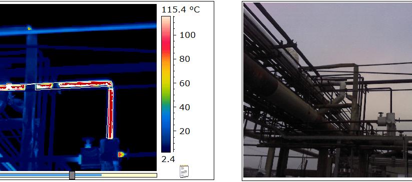 imagine-termografica