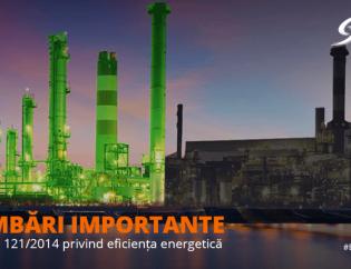 Schimbari-in-legea-121-2014-privind-eficienta-energetica