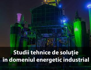 studii-tehnice-solutii-eficienta-energetica