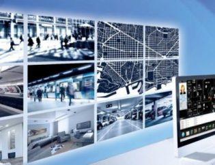sisteme-integrate-securitate-solutii