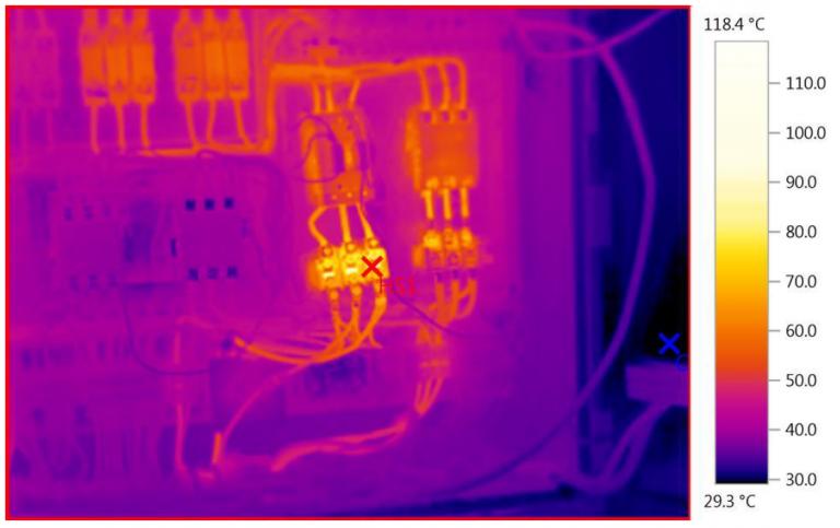 termografiere-contacte-imperfecte