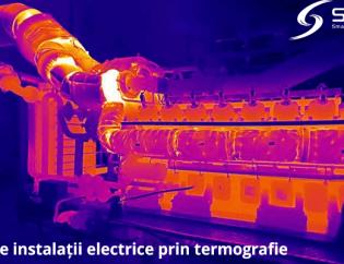 termografiere-instalatii-electrice