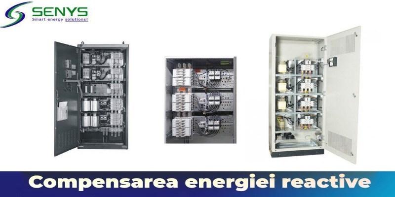 compensare-energie-reactiva