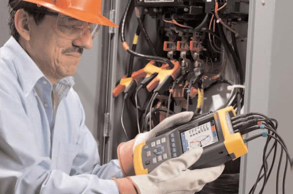 masuratori-calitatea-energiei-electrice