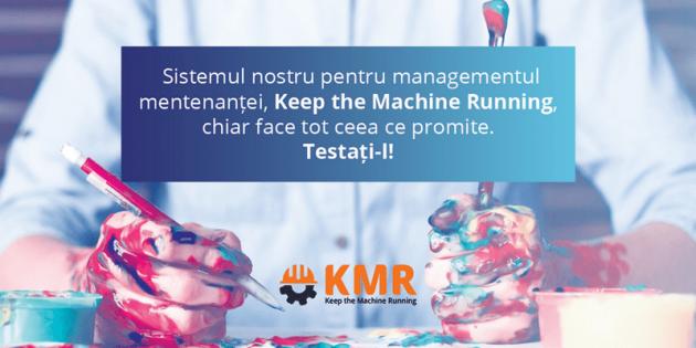 kmr-sistem-management-mentenanta