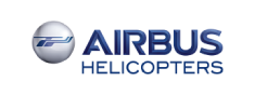 Eurocopter România-logo