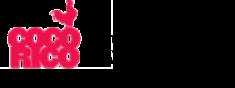 aaylex-prod-coco-rico-logo