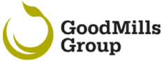 goodmills-logo