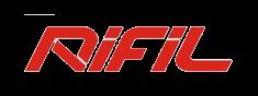 rifil-logo