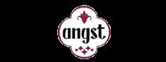 angst-logo