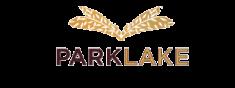 parklake-logo