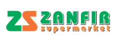 zanfir-logo