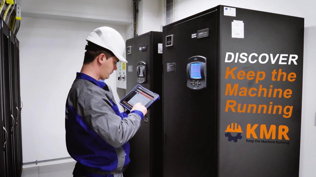 kmr-maintenance-management