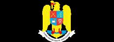 Academia-fortelor-terestre-logo