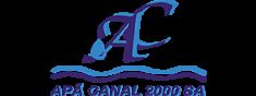 apa-canal-2000-logo