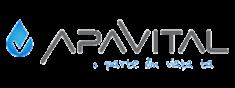 apavital-logo
