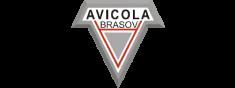 avicola-brasov-logo
