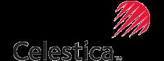 celestica-logo