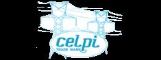 celpi logo