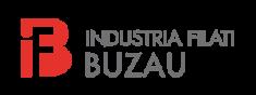 industria-filati-logo