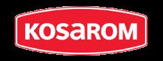 kosarom-logo