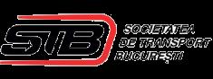 stb-bucuresti-logo