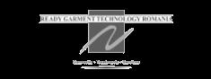 ready-garmet-logo