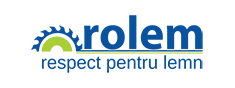 rolem-logo
