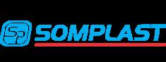 somplast-logo