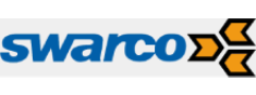 swarco-logo