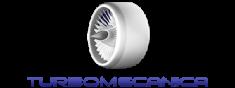 turbomecanica logo