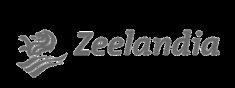 zeelandia-logo