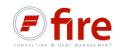 Fire-credit-logo