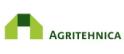 agritehnica-logo