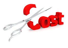 reduce costul cu mentenanta