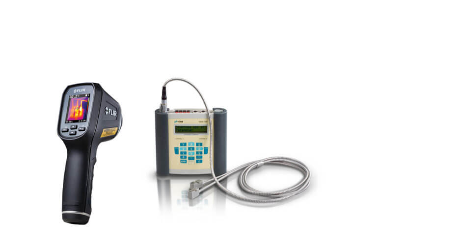 audit-measuring-devices