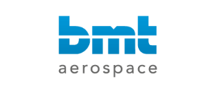 bmt-aerospace