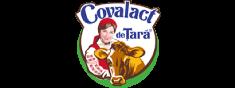 covalact-logo