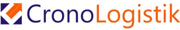 cronologistik logo