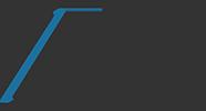 Zarah moden logo