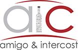 AMIGO-&-INTERCOST logo