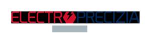 Electroprecizia Sacele logo