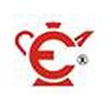 emailul logo