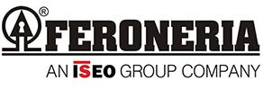 Feroneria logo