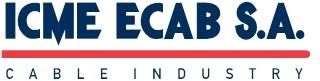ICME Ecab logo