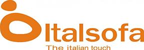 ItalSofa logo