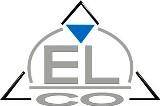 Logo EL-CO