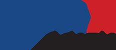 nbhx logo