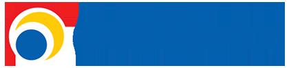 Otelinox logo