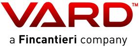 Vard braila logo